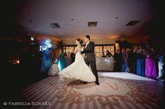 A especialista em dança e coreógrafa, Gil Rangel, escreveu para a gente dando dicas sobre como planejar e executar a 1ª Dança dos Noivos. Momento cada vez mais valorizado em uma festa de casamento.
