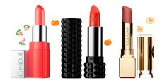 8 Best Lipstick Colors for Summer - Top Lip Colors & Shades