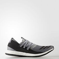 outlet store 357b8 f9ed9 adidas - Pure Boost ZG Raw 4M V2 Shoes