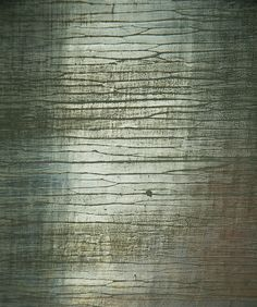Rupert Bevan - Interior Finishes - Gilded Crackled Gesso Panels