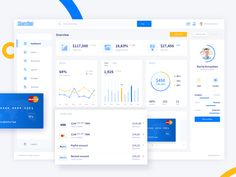 Real estate dashboard designed by Maciej Kuropatwa. Connect with them on Dribbble; Excel Dashboard Templates, Data Dashboard, Dashboard Interface, Dashboard Design, Form Design Web, Chart Design, App Design, Survey Design, Wireframe Design