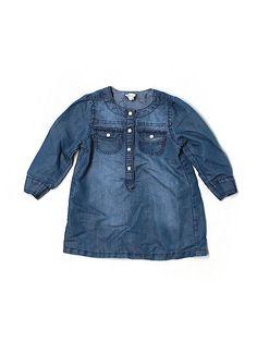 h&m dress - $5