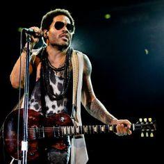 Lenny Kravitz ph Henry Ruggeri #lennykravitz #henryruggeri #henryruggeriphoto #henryruggeriphotographer #henryruggeriphotolive #photo #music #rock #photolive #liveconcert #photography