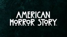 Ryan Murphy & Brad Falchuk's seasonal horror yarn American Horror Story will be back again next year as FX have renewed the show on the back of the strong performance of the current AHS: … American Horror Story Coven, American Horror Story Episodes, Evan Peters, Lady Gaga, Teaser, Ryan Murphy, Pokemon, Joker, Vampire