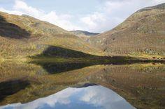 Paisajes de Noreuga Explore, Mountains, Nature, Travel, Norway, Scenery, Naturaleza, Viajes, Exploring