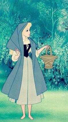 Be a pirate or die, fandommesh: Favorite princesses (in no...