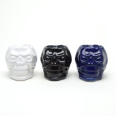 Skull Bowl for Hookah. $20,00, via Etsy.