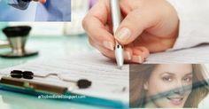#SEO #Blogging- Medical Content Writing Jobs -8 Best Freelance Websites for Online Medical Writers @vinaivil #Blogspot