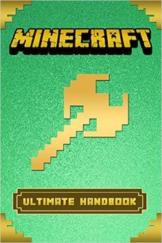 Minecraft: Ultimate Minecraft Handbook: Master Minecraft Secrets (Essential Minecraft Guidebooks for Kids): Amazon.co.uk: Kwick Reeds: 9781518879807: Books