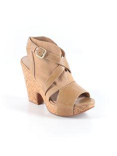 Naya Women Heels Size 6 1/2