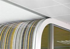 Fraunhofer Headquarters, Porto, 2011
