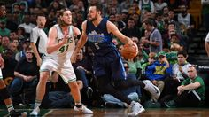 NBA Rumor Central: Will Andrew Bogut end up with Cavs?