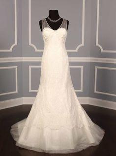 Justina Mccaffrey Kelly 1107 Wedding Dress Is On Http Www Used Dressesdesigner Dressesbridal