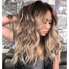 Hair Inspiration 2019-04-21 06:12:00