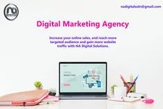 We are the best Digital & Content marketing agency specializing in SEO, SMO, PPC, ORM, Designing, and lead generation.  If you want any digital marketing service you can contact us anytime.  #digitalmarketing #marketing #socialmediamarketing #socialmedia #seo #business #branding #marketingdigital #onlinemarketing #entrepreneur #contentmarketing #advertising #marketingstrategy #marketingtips #digitalmarketingagency #webdesign #smallbusiness #design Content Marketing, Social Media Marketing, Online Marketing, Digital Marketing Services, Seo Services, Competitor Analysis, Business Branding, Lead Generation, Online Sales