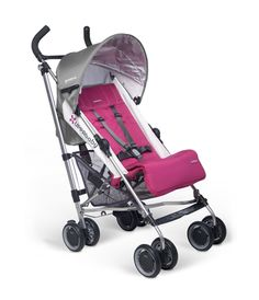 2013 G-LUXE Stroller Uppababy  #OnlineShopping  #Shopping  #BabyStrollers