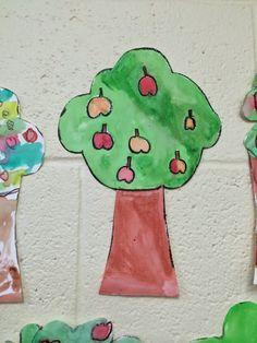 We are loving our apple week in 1st grade but I am exhausted!! I have lots more…