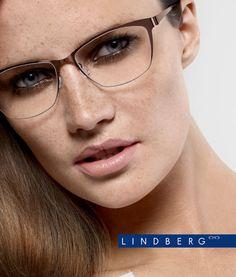 46481f40dee ... rimless eyeglasses for men