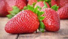Quels fruits et légumes pour garder la ligne ?