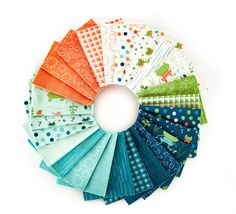 Ready Set Splash! designed by Sandy Gervais for Riley Blake Designs Riley Blake, Quilt Patterns Free, Free Pattern, Make Ready, Fish Print, Little Critter, Fabric Panels, Quilting Designs, Baby Quilts