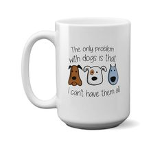 i-cant-have-them-all Archives Feeling Helpless, Orthopedic Dog Bed, Anti Inflammatory Recipes, Massage Techniques, Drug Free, I Cant, How Are You Feeling, Mugs, Pug Nose