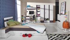 NEXT   OKAY.cz Cheap Nursery Furniture Sets, Grey Bedroom Furniture, Home Furniture Online, Trendy Furniture, Kids Bedroom Furniture, Furniture Sale, Children Furniture, Bedroom Furniture Inspiration, Kids Bedroom Sets