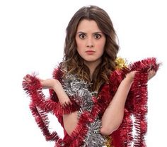 Disney Junior, Disney Channel, Guide Tv, Serie Disney, Laura Marano, Austin And Ally, Ross Lynch, Fashion, Moda