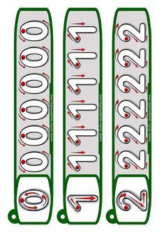 Llavero-grafomotor-5.jpg (1190×1684)