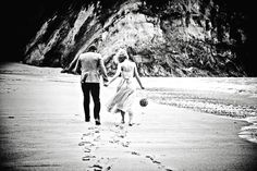 Vintage Beach Blooming Photography-59
