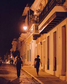 End of shift.  #eabreupr #puertorico #pr