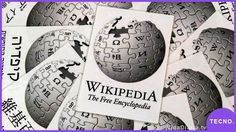 De Wikipedia a Charleston los trending topics de la semana