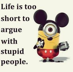 67 Best Minions And Other Giggles Images In 2019 Thinking About