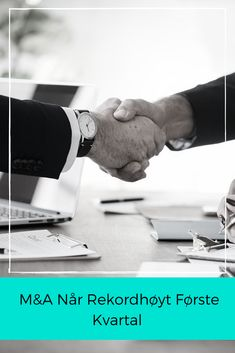 Vil du vite hvordan du øker bedriftens verdi før du selger? Se være råd og tips.  #OWNomics #ForretningForSalg #BedriftsmeglerOslo #HvordanSelgeBedrift