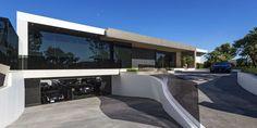 $85 Million Home 1181 North Hillcrest - Business Insider