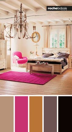 #colores #rochebobois #combinacioncolor #hatacioncolor #ideascolor #ideashabitacioncolor #muebles
