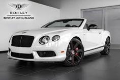 Image result for Bentley V8S Convertible