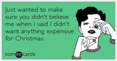 62 Ideas holiday humor ecards friends for 2019 Vintage Funny Quotes, Clever Quotes, Preschool Christmas, Christmas Humor, Funny Christmas Meme, Christmas Shopping, E Cards, Greeting Cards, Someecards