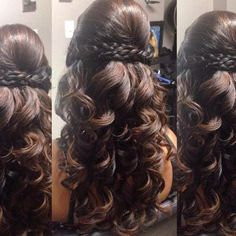 Hairstyles with saree18 ideas Hairstyle Monkey