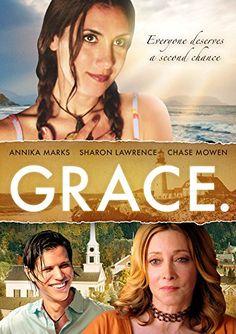 Checkout the movie Grace on Christian Film Database: http://www.christianfilmdatabase.com/review/grace/