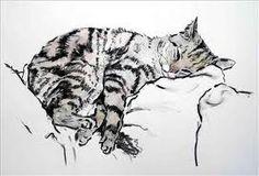 sue sareen painting - Recherche Google