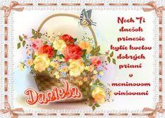 Wreaths, Decor, Decoration, Door Wreaths, Deco Mesh Wreaths, Decorating, Floral Arrangements, Garlands, Floral Wreath