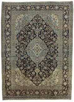 Kashan 344x245 - CarpetU2 #homedecor #rugs #handmade #interior #carpets #design #home #decor #livingroom #flooring #handmaderugs #decoration #wool #homedecoration #persianrug #classic #elegance #Covor #Alfombra #Tappeto #Teppich #tapis #homedecor #carpets #rug #Handmade #Oriental #Faitsmain #Orientaux #Handgefertigte #Orientteppiche #Orientali #FattiAmano #Orientales #HechasAmano #Orientaliska #Handknuntna #Mattor #orientalne #Covoare #orientale l #Tapetes #tapijten #matot #carpetu2 Persian Carpet, Persian Rug, Pet O, Carpets Online, Victoria And Albert Museum, Carpet Colors, Carpet Design, Classic Elegance, Handmade Rugs
