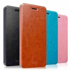 Original Mofi For Samsung Galaxy C9 Pro C9000 Case Flip Luxury PU Leather Case Cover For Samsung C9 Pro With Stand
