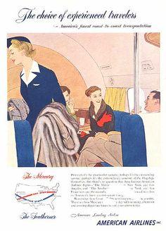 Identifier, exclusivity     Vintage Ads