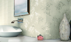 Montserrat - kuviolaatta Greenville pearl Bathtub, Pearls, Future, Bathroom, Interior, Home, Standing Bath, Washroom, Future Tense