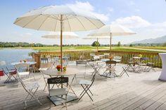 Golf Resort Achental | #Events #Hochzeit #Sundowner #Event #Incentives #Honeymoon #wedding #marriage
