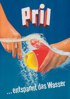 Pril (1960)