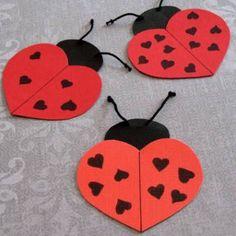 Do you want make a valentine craft for kids? Here we present 40 Best Inspiring Valentine Craft for Kids Valentine's Day Crafts For Kids, Valentine Crafts For Kids, Valentines Diy, Holiday Crafts, Valentine Cards, Pinterest Valentines, Valentines Hearts, Printable Valentine, Valentine Wreath