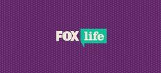 #inspiringbrands _Fox Life Worlwide