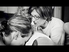 Connor James Water Birth Tampa Bay with midwife Charlie Rae Young of Barefoot Birth
